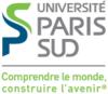 logo-upsud-100x87