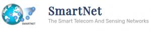 Logo SmartNet
